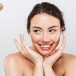 10 Vấn đề phổ biến khi chăm sóc da và cách khắc phục