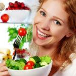 Hãy thay đổi thói quen sống để có một sức khỏe tốt