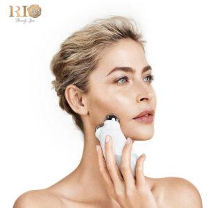 Bí quyết massage da mặt trẻ hóa, chắc khỏe dành cho phái đẹp