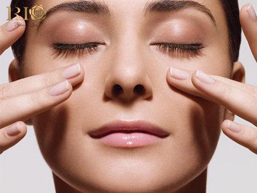5 Cách chăm sóc da mặt đơn giản mà cực hiệu quả